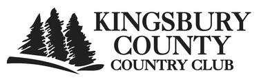 Kingsbury County CC